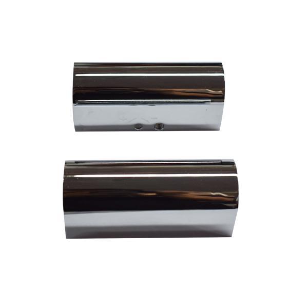卫浴锁具-纯ballbet体育-亮铬2