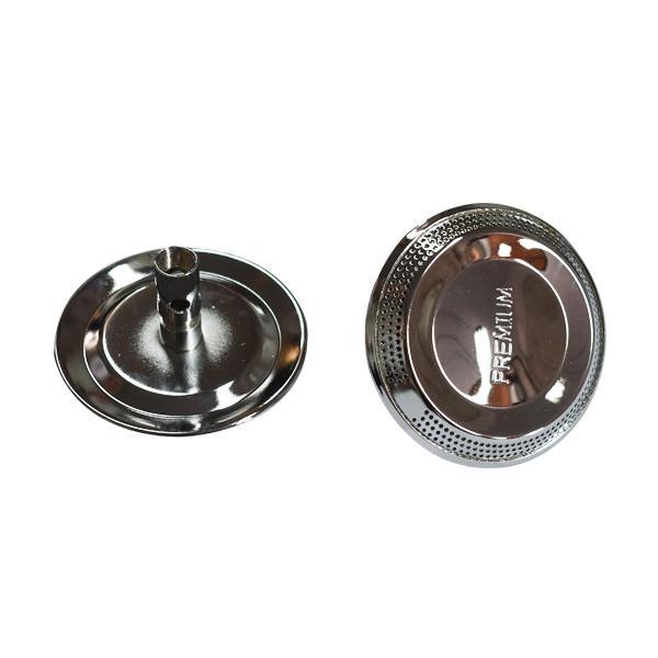 卫浴锁具-纯ballbet体育-亮铬5